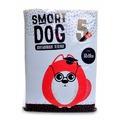 Smart Dog Впитывающие пеленки для собак 60*90