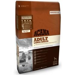Acana Heritage Adult Large Breed сухой корм для собак крупных пород