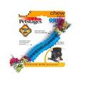 Petstages Игрушка для собак Mini ОРКА палочка маленькая