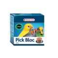 Versele-Laga Минеральный блок для птиц Orlux Pick Bloc