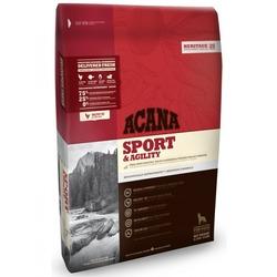 Acana Heritage Sport + Agility сухой корм для активных собак