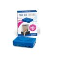 Hagen MagicBlue фильтр для туалета