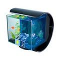 Tetra Silhouette аквариумный комплекс