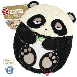 GiGwi Лежанка с дизайном Панда