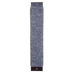 Антицарапки Настенная когтеточка ковровая с пропиткой