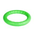 PitchDog Игровое кольцо для аппортировки зеленое