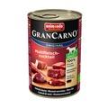 Animonda Gran Carno Original Adult мясной коктейль для взрослых собак