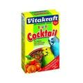 Vitakraft Коктейль для волнистых попугаев фруктовый
