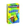 Vitakraft Коктейль для волнистых попугаев при линьке