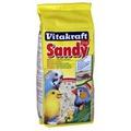 Vitakraft Песок для всех видов птиц SANDY