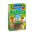Vitakraft Основной корм для морских свинок PELLETS