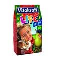 Vitakraft Корм для кроликов LIFE DREAM