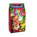 Vitakraft Корм для кроликов LIFE POWER