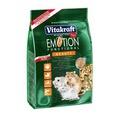Vitakraft EMOTION BEAUTY корм для мелких грызунов