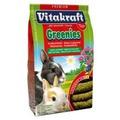 Vitakraft Лакомство для кроликов палочки с луговыми цветами