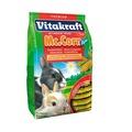 Vitakraft Лакомство для кроликов палочки с кукурузой