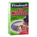 Vitakraft Камень для грызунов минеральный VITA MINERAL