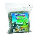 Vitakraft Луговое сено с цветами одуванчика VITA VERDE