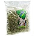 Vitakraft Луговое сено с мятой перечной VITA VERDE