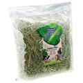 Vitakraft Луговое сено с крапивой VITA VERDE