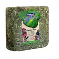 Vitakraft Луговое сено с цветами шиповника VITA VERDE