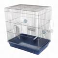 Дарэлл Клетка для птиц Классик
