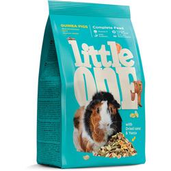 Little One Корм для морских свинок