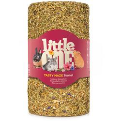 Little One Лакомство-Туннель Вкусная лазейка большой
