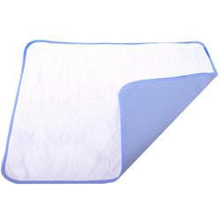 OSSO Многоразовая впитывающая пеленка для собак Comfort
