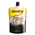 Gimpet Пудинг для кошек