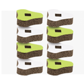 Hagen Сменные блоки для вертикальной когтеточки на подставке Сatit Senses 2.0