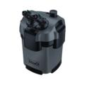 Tetra Внешний фильтр Tetra EX 400 Plus