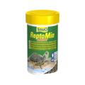 Tetra ReptoMin Junior корм в виде палочек для молодых водных черепах