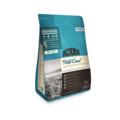 Acana Classics Wild Coast сухой корм для собак Рыба