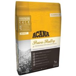 Acana Classics Prairie Poultry сухой корм для собак цыпленок