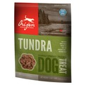 Orijen FD Tundra Лакомство сублимированное для собак