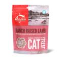 Orijen FD Alberta Lamb Treat Лакомство сублимированное для кошек Ягненок
