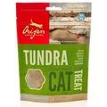 Orijen FD Tundra Лакомство сублимированное для кошек
