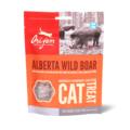 Orijen FD Wild Boar Treat Лакомство сублимированное для кошек Кабан