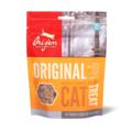 Orijen FD Original Лакомство сублимированное для кошек