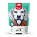 Wanpy Dog соломка из мяса ягненка