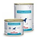 Royal Canin Консервы Диета для собак при пищевой аллергии Hypoallergenic