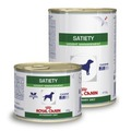 Лечебные консервы Royal Canin для собак
