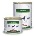 Royal Canin Консервы Диета для собак при ожирении и избыточном весе Satiety Weight Management WET