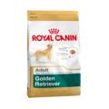 Royal Canin Сухой корм для голден ретривера Adult Golden Retriever