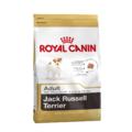 Royal Canin Корм для собак породы Джек Рассел Jack Russell Terrier
