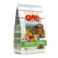 Little One Корм «Зеленая долина» для морских свинок