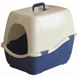 Био-туалет Marchioro BILL 2S для кошек без фильтра 57x45x48h