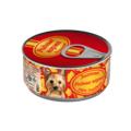 Родные корма Консервы для собак Знатные с говядиной