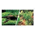 Hagen Фон для аквариума Японские растения/Свежая вода